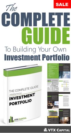 This downloadable 53-page guide covers all the essentials of investing for a beginner and presents them in a simple, easy-to-understand way. After completing the guide the reader will be able to:  easily create and setup their own brokerage and/or retirement accounts, manage different asset classes, understand diversification and employ sound investing psychology. It is time to stop throwing thousands of dollars away each year - managing your own finances has never been easier!