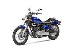 2016 Yamaha V Star 250 Cruiser/Touring Motorcycle Yamaha V Star, Yamaha Cruiser, Cruiser Motorcycle, Yamaha Motorcycles, Motorcycles For Sale, Yamaha Stryker, Bike India, New Jersey, Pennsylvania