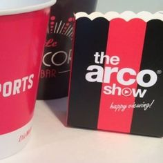 Personalised Popcorn boxes are very popular and are available in custom sizes. Popcorn Boxes are now preferred over Popcorn Tubs. Popcorn Tub, Popcorn Boxes, Paper Cups, Free Quotes, Printed