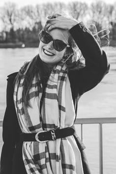 #belt #scarf #pietrofilipi #sunglasses #dolce&gabbana #smile #accessories
