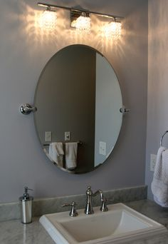 period bathroom mirrors my explodes when gut bathrooms like this one 13956 | 59379042ae4037eb93eef29fb80d6b3f s bathroom bathroom mirrors