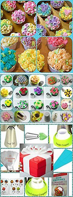 Baking Accs. & Cake Decorating Adroit Blue & White Cake Pop Straws Sticks Pack Of 25 Pops Cake Decorating Cakepops Sale Overall Discount 50-70% Home, Furniture & Diy