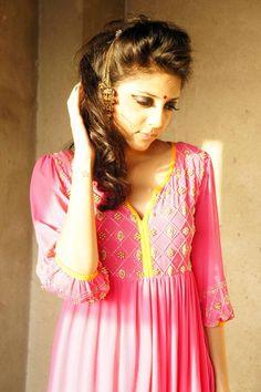 myShaadi.in > Indian Bridal Wear by Ritu Jain Singh
