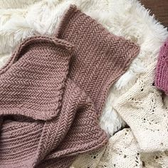 If you guys only knew how excited I am to finally have these projects off the needles!! Patterns being listed soon! Btw - this fabric made with @weareknitters petite wool is a DREAM. The yarn and the texture paired together is perfection! . . . . . #weareknitters #autumnandindigo #knittersofinstagram #knitstagram #yarn #handmade #instagood #vscodaily #peoplescreatives #instadaily #knitwear #knittinginspiration #liveauthentic #makersgonnamake #creativityfound #creativelifehappylife #crochet…
