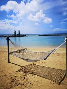 Veranda Pointe aux Biches Mauritius Hotel Review - The Chill Report Mauritius Hotels, Hotel Reviews, Outdoor Furniture, Outdoor Decor, Nespresso, Africa, Beach, Patio, Open Bathroom