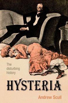 Hysteria: The disturbing history, http://www.amazon.co.uk/dp/B006H07PYQ/ref=cm_sw_r_pi_awdl_zSKmtb0TV9MV4
