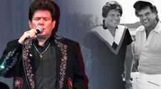 """Country Music Lyrics - Quotes - Songs Michael twitty - Conway Twitty's Son Delivers Tear-Jerking Tribute To His Dad With """"Hello Darlin"""" - Youtube Music Videos https://countryrebel.com/blogs/videos/conway-twittys-son-delivers-emotional-tribute-to-his-father-with-hello-darlin"""