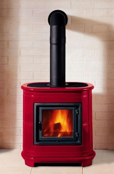 http://rikravado.hubpages.com/hub/How-To-Manage-a-Wood-Burning-Stove