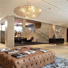 Hotel Deal Checker - Hotel Miramar Barcelona GL