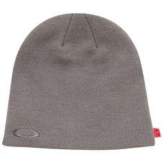 Gorro Oakley Fine Knit Beanie 3.0 - cod. 64275
