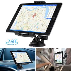 Car Cell Phone Holder, Cell Phone Car Mount, Iphone Holder, Magnetic Phone Holder, Car Mount Holder, Car Holder, Ebay, Ideas, Thoughts