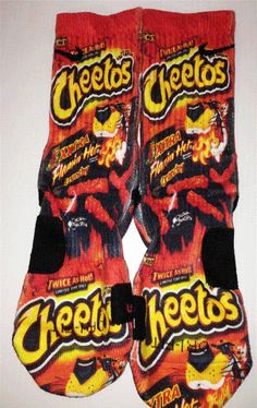 916abc42244 94 Best Hot Cheetos Craze images in 2019 | Cheetos, Junk Food, Cool ...