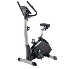 Exercise Bike Market: Global Industry Trends, Share, Size, Growth, Opportunity and Forecast 2017-2022  Request sample report @ http://www.imarcgroup.com/request?type=report&id=842&flag=B  #Exercisebikes  #market #excersise #fitness