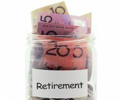 10 superannuation terms every woman should know