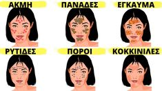 Latin Dance, Make Me Up, Natural Beauty, Skin Care, Yoga, Face Masks, Health, Makeup, Tips