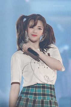 Find images and videos about kpop, twice and jeongyeon on We Heart It - the app to get lost in what you love. Kpop Girl Groups, Korean Girl Groups, Kpop Girls, Twice Jungyeon, Twice Kpop, Love Of My Live, Girls In Love, Suwon, Nayeon
