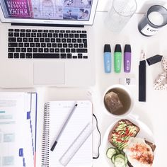 Imagem de study, motivation, and organization