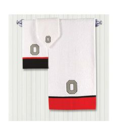 Ohio State Buckeyes Merchandise Jcpenney Sports Fan. Team Ohio State Home  Garden Bathroom Accessories Toothbrush Holders