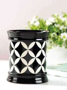 Gold Canyon scented candles, jar candles, wickless and flameless scents, candle holders and more. See our specials! Flameless Candles, Candels, Scented Candles, Candle Jars, Candle Holders, Gold Canyon Candles, Best Fragrances, Sell Gold, Best Candles
