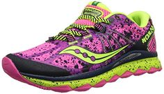 Shop a great selection of Saucony Saucony Women's Nomad TR Trail Running Shoe. Find new offer and Similar products for Saucony Saucony Women's Nomad TR Trail Running Shoe. Trail Shoes, Trail Running Shoes, Sneakers Fashion, Fashion Shoes, Running Shoe Reviews, Thing 1, Shoes Online, Athletic Shoes, Fashion Images