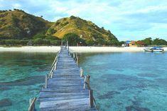 Christmas and New Year Holidays on Lombok Island, Indonesia - Issuu Lombok, New Year Holidays, Christmas And New Year, Sunny Beach, Romantic Getaway, Honeymoon Destinations, Perfect Place, Attraction, Tourism