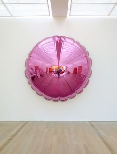 Whitney Museum Presents: #JeffKoons, A Retrospective