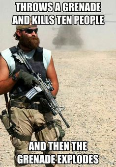 """""""tacxlife: """"senjukannon: """" senjukannon: """" Some great shots by LIFE Magazine of US Special Forces soldier/Green Beret -codename """"Cowboy""""- and also his team; all members of the Military Quotes, Military Humor, Military Police, Usmc, Marines, Army Quotes, Military Spouse, Military Personnel, Delta Force"""