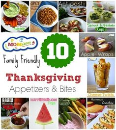 10-Family-Friendly-Thanksgiving-Appetizers-Bites-MOMables.com_-621x700