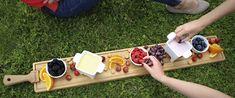 Fondue recipes - Boska.com Fondue Recipes, Cheese, Summer, Summer Time, Verano