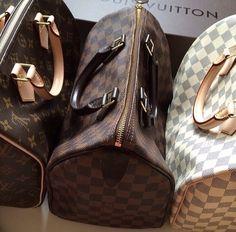 LV Handbags New LV Collection For Louis Vuitton Handbags,Must have it New Louis Vuitton Handbags, Louis Vuitton Neverfull, Luxury Handbags, Louis Vuitton Speedy Bag, Fashion Handbags, Purses And Handbags, Fashion Bags, Louis Vuitton Monogram, Designer Handbags