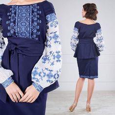 Стильний сучасний одяг з вишивкою, від @oksana_polonets  Замовлення та консультація за контактами на сайті та VIBER +38(097)9883838 Фото @lesya_garbar_olgart  Стиль моделі @stylist_medvedeva_ua  Модель Аліса Дунаєвська #полонец #полонець #oksanspolonets #polonets #embroidered #beautiful #beauty #bestlooking #dress #bestdress #ukrainianstyle #ukrainiandesigner #ukrainiandesigners #beautiful #shic #ethnochic #ethnic