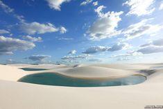 Circuito-lagoa-bonita Adventure Travel, Airplane View, Around The Worlds, Outdoor, Junho, 35, Brazil, Capybara, Domestic Destinations
