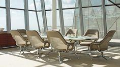 SW_1 Lounge | Coalesse