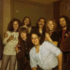 Frank Zappa, Couple Photos, Couples, Musicians, Mothers, Couple Shots, Couple Photography, Couple, Music Artists