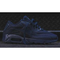 promo code 79e79 5804f 7 Best nike air max 90 images | Cheap nike air max, Nike boots, Nike ...