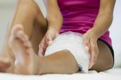 lechenie-kolenej
