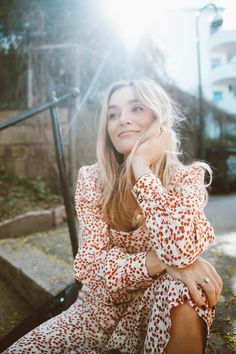 Inspiration and happiness since 2004 Short Sleeve Dresses, Dresses With Sleeves, Camilla, Happiness, Inspiration, Instagram, Birthday, Style, Fashion