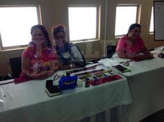 Taller de Susy en  Barrancabermeja con nuestra Profe!  :) Proyecto: Bolso en Patchwork#Patchwork #Amigas ***SIGUENOS***Facebook: https://www.facebook.com/TallerDeSusy/Blog: https://tallerdesusi.wordpress.com/