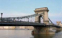 Image result for bridges images