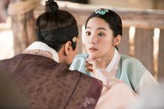 [BY KBS드라마] 본격 성인들의 등장으로 기대감 폭발 중인 KBS 2TV 수목드라마 <7일의 왕비> [5회 예고]...