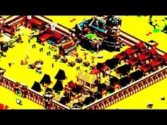 Download Empire Four Kingdoms Hack Cheat