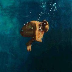 """""""Returning"""" by Eric Zener"""