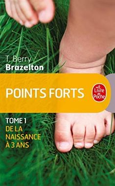 Points Forts Tome 1 - Brazelton T. Gemini, Le Divorce, Berry, World Of Books, Lus, Le Point, Books To Read, Forts, Midwifery