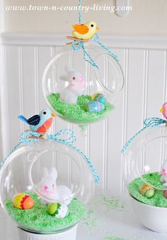 easter crafts diy on pinterest easter eggs easter and eggs