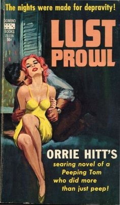 Adult Reading – Page 139 – Pulp Covers Serpieri, Pulp Fiction Book, Vintage Book Covers, Vintage Books, True Detective, Up Book, Robert Mcginnis, Book Cover Art, Boris Vallejo