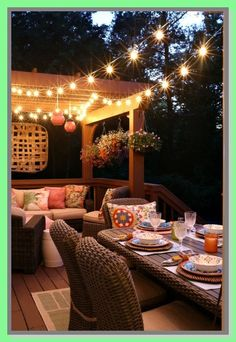 outdoor balcony lighting ideas-#outdoor #balcony #lighting #ideas Please Click Link To Find More Reference,,, ENJOY!!
