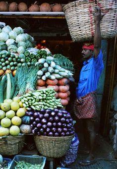 Mysore Market»✿❤❤✿«☆ ☆ ◦●◦ ჱ ܓ ჱ ᴀ ρᴇᴀcᴇғυʟ ρᴀʀᴀᴅısᴇ ჱ ܓ ჱ ✿⊱╮ ♡ ❊ ** Buona giornata ** ❊ ~ ❤✿❤ ♫ ♥ X ღɱɧღ ❤ ~ Fr 27th Feb 2015