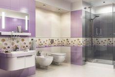 Bathroom. Bathtub, Corner Bathtub, Lighted Bathroom Mirror, Bathroom Decor, Furniture, Interior, Home Decor, Bathroom Design, Bathroom