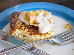 20130424-249699-the-brunch-dish-carriage-house-pullman-french-toast-2.jpg