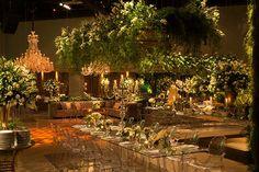 casamento-decoracao-1-18-project-casa-petra-10